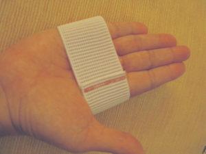 button-bracelet-4