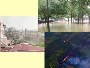 emergency-disaster