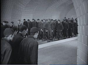 metropolis-workers