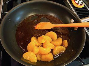 orange-chicken - 7